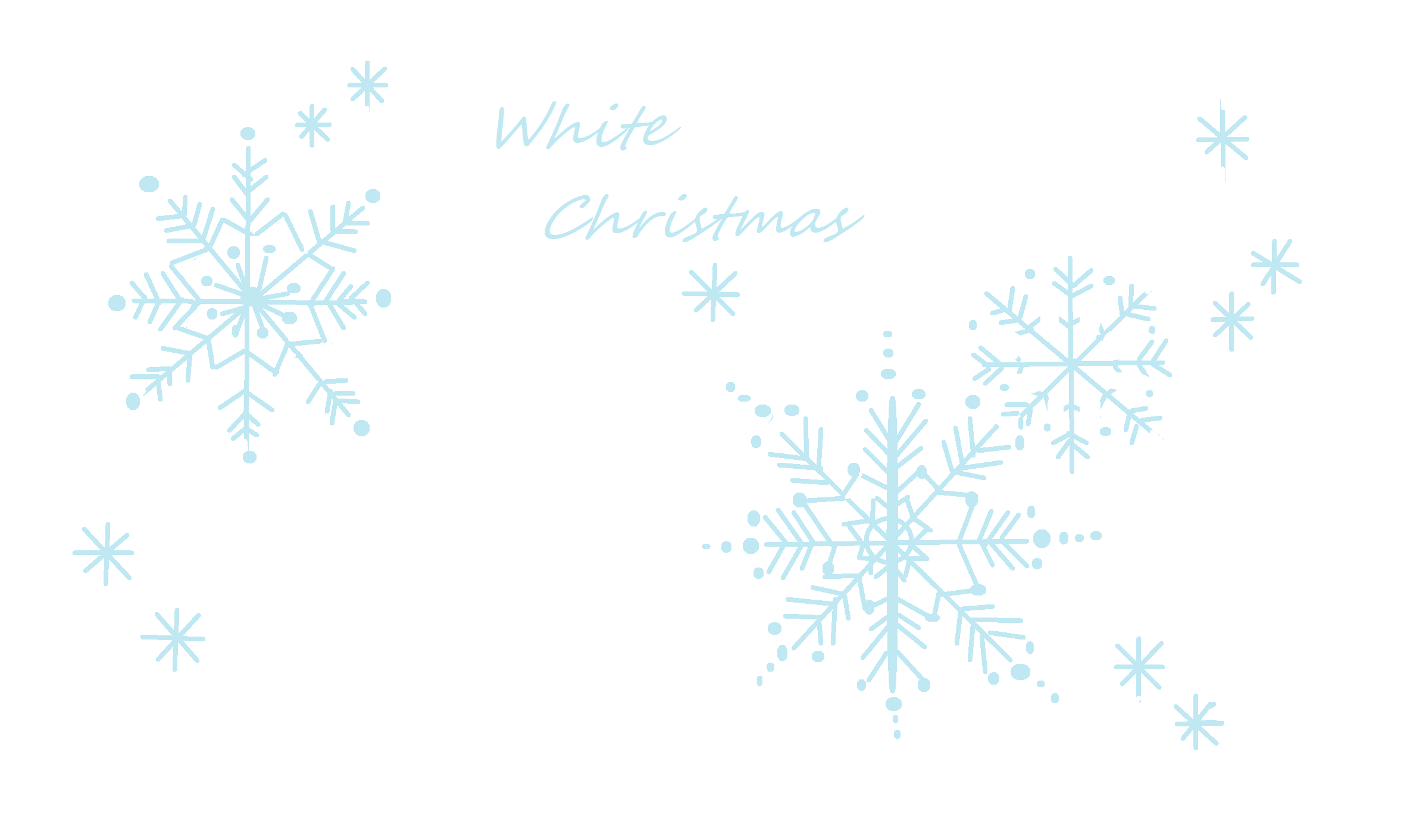 White Christmas | working Class