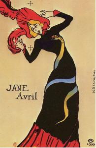 lautrec poster 2