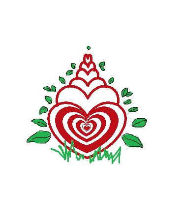 heart 1a