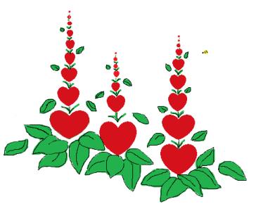 hearts 2a