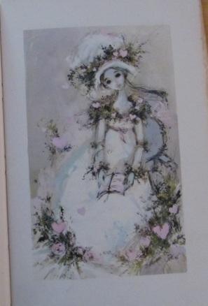small wall art 010 cropped