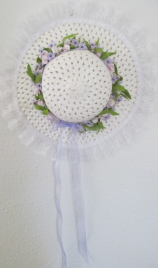 easter bonnet 5