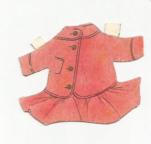 paper doll 6