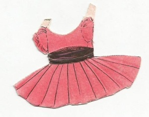 paper doll 7