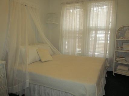 bedroom 2 006