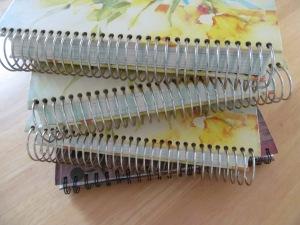 notebooks 032