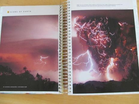notebooks 034
