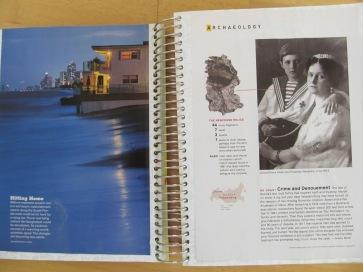 notebooks 036