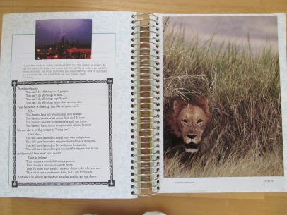 notebooks 041