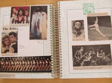 notebooks 047