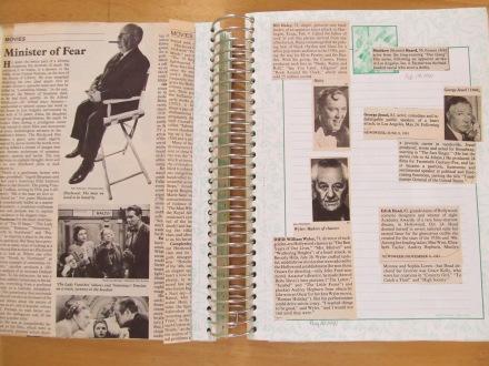 notebooks 049