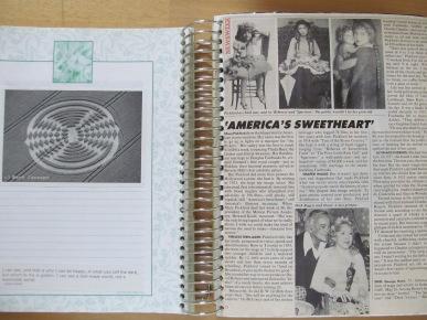 notebooks 053